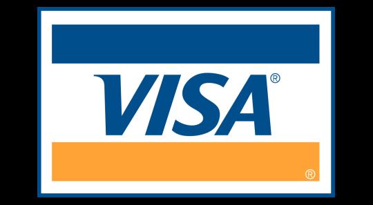 VISA-Logo-PNG-03638-540x297.png